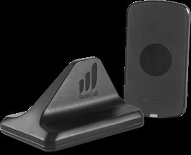 SureCall N-Range In-Vehicle Signal Booster Kit