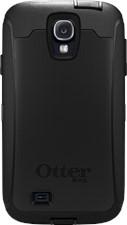 OtterBox Galaxy S4 Defender Series Case