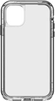 LifeProof iPhone 11/XR Next Series Case