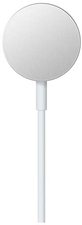 Apple Watch 3ft Magnetic Charging Cable
