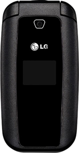 LG F4n
