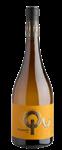 BKG Distributors Qu Chardonnay 750ml