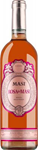 Authentic Wine & Spirits Masi Rosa Dei Masi Rosato 750ml