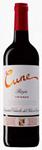 Pacific Wine & Spirits Cune Crianza 750ml