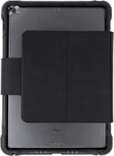 "OtterBox iPad 10.2"" 2019/2020 Unlimited Keyboard Folio(Bulk)"
