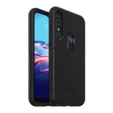 OtterBox Moto E- Commuter Lite Case
