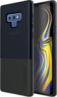 Incipio galaxy Note9 NGP Case