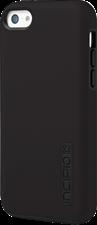 Incipio iPhone 5c DualPro Case