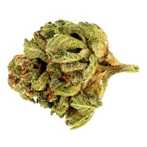 Product image of Half Quarter - The Batch - Dried Flower