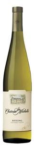 Philippe Dandurand Wines Chateau Ste Michelle Columbia Riesling 750ml