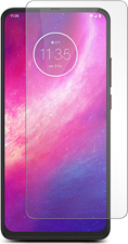 Blu Element - Moto One Hyper Tempered Glass Screen Protector