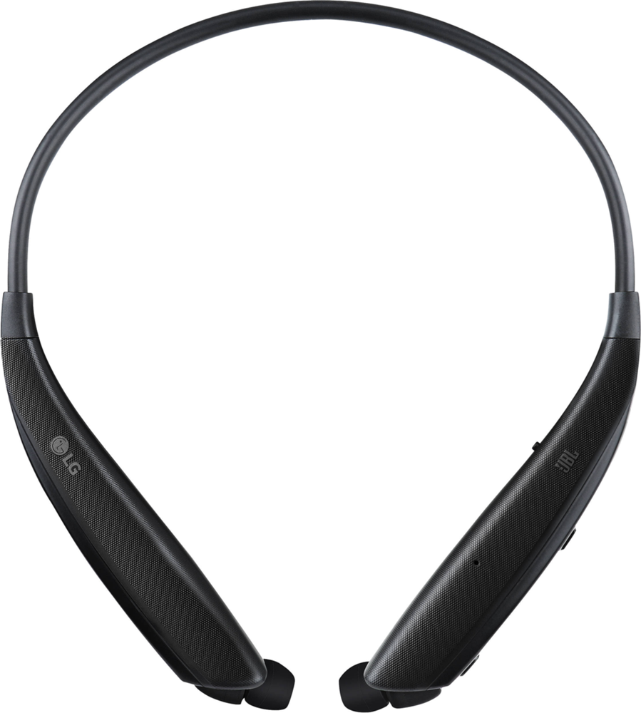 Lg Tone Ultra 835 Bluetooth Headset Price And Features