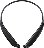 LG Tone Ultra 835 Bluetooth Headset
