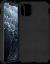 ITSKINS iPhone 11 Pro FeroniaBio Biodegradable Case