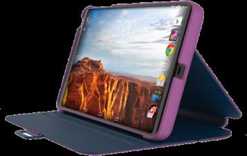Speck Verizon Ellipsis 8 Stylefolio