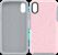 OtterBox étui de la série Symmetry pour iPhone XR
