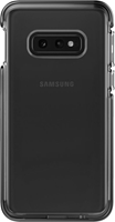 Pelican Galaxy S10e Ambassador Case