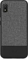 Blu Element Galaxy A10e Chic Case