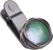 Miggo Pictar Smart Lens Telephoto