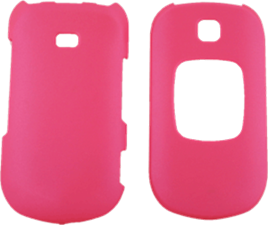 Muvit Samsung U365 Gusto 2 Snap Cover Case