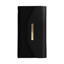 iDeal of Sweden iPhone XS/X Mayfair Clutch