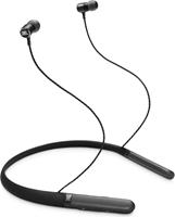 JBL Live 200 In Ear Bluetooth Headphones
