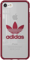 adidas iPhone 8/7 Clear Cover