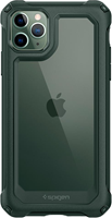 Spigen iPhone 11 Pro Max Gauntlet Case