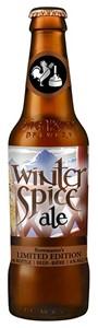 Big Rock Brewery 6B Winter Spice Ale 1980ml