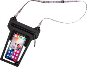 Nite Ize Runoff Waterproof Phone Pouch