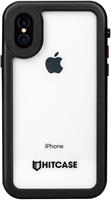 Hitcase iPhone XS Max Splash Case