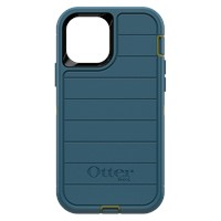 OtterBox iPhone 12/12 Pro Defender Pro Case