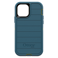 OtterBox iPhone 12/12 Pro Defender Pro Case