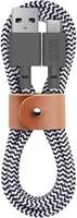 Native Union 4' USB Type-C BELT Cable