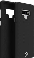 Nimbus9 Galaxy Note9 Latitude Case