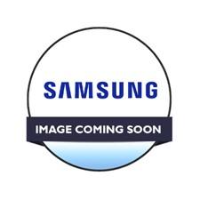 Samsung Usb C To Usb C Cable 1m