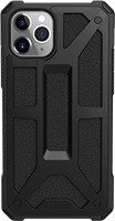 UAG iPhone 11/XR Monarch Case