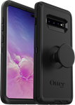 OtterBox Galaxy S10+ Pop Defender Case