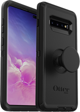 OtterBox Galaxy S10+ Pop Defender Case