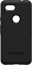 OtterBox Google Pixel 3a Symmetry Series Case