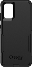 OtterBox Galaxy S20 Plus Commuter Case