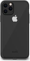 Moshi Iphone 11 Pro Vitros Clear Case