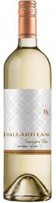 BKG Distributors Ballard Lane Central Coast Sauvignon Blanc 750ml