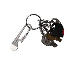 Nite Ize Doohickey Key Tool