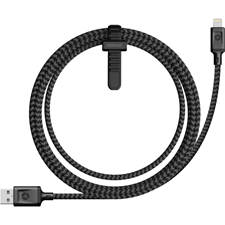 Nomad 3m Lightning Cable