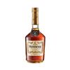 Charton-Hobbs Hennessy V.S. 750ml