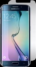 Gadget Guard Galaxy S6 Edge Ultra HD Original Ed. Screen Protector