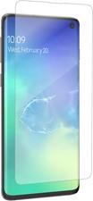 Zagg Galaxy S10 InvisibleShield FM Ultra Clear