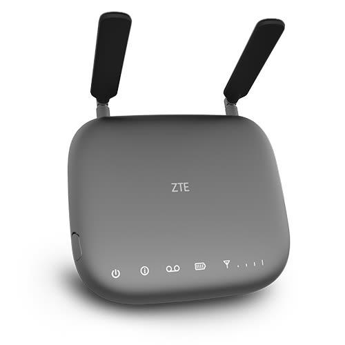 wireless home phone