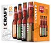 Sleeman Distributors 12B Ok Spring Craft Pack Winter 4092ml